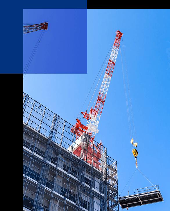 建設事業イメージ画像